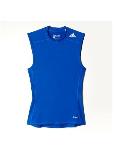 adidas Atlet Mavi